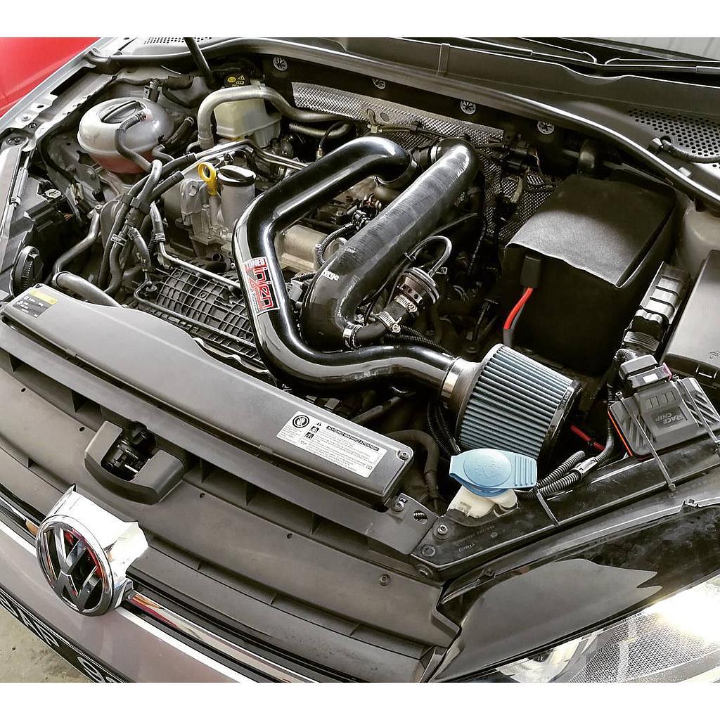 Injen Intake - VW Golf 7 TSI